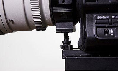 FS5 15mm Rail Quick Release system etc-fsrigs29.jpg