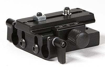 FS5 Quick Release 15mm Rail kit now in stock at WestsideAV-fs5kit-1-16.jpg