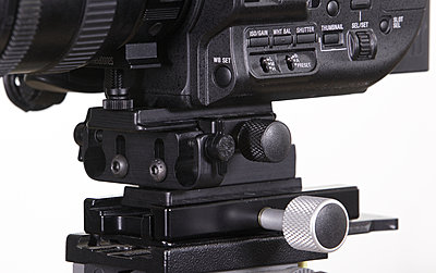 FS5 Quick Release 15mm Rail kit now in stock at WestsideAV-fs5kit-1-12.jpg