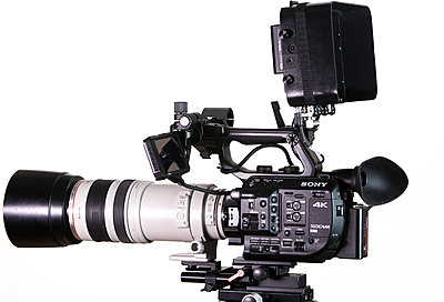 FS5 Big lens support and compact Odyssey mounting-picture-1.jpg