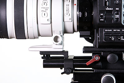 FS5 Big lens support and compact Odyssey mounting-picture-6.jpg
