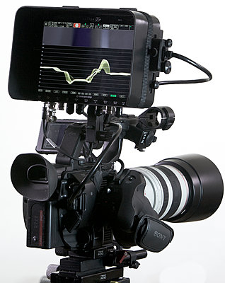 FS5 Big lens support and compact Odyssey mounting-picture-2.jpg