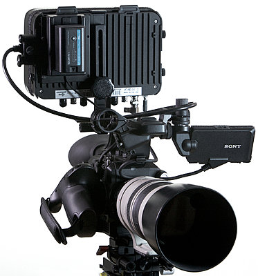 FS5 Big lens support and compact Odyssey mounting-picture-3.jpg