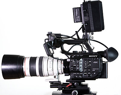 FS5 Big lens support and compact Odyssey mounting-picture-5.jpg