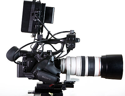 FS5 Big lens support and compact Odyssey mounting-picture-4.jpg