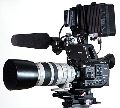 FS5 Big lens support and compact Odyssey mounting-picture-7.jpg