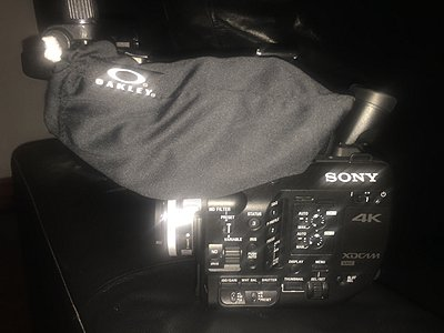 Sony PXW-FS5 - Initial User Impressions-image.jpg
