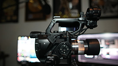 Fs7 extension arm on the fs5-fs007.jpg