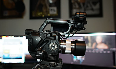 Fs7 extension arm on the fs5-fs006.jpg