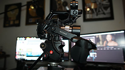 Fs7 extension arm on the fs5-fs0010.jpg