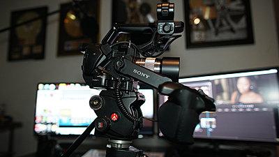 Fs7 extension arm on the fs5-fs0010.jpg