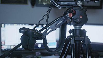 Controlling FS7 on the tripod-dsc01957.jpg