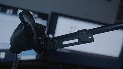 Controlling FS7 on the tripod-5.jpg