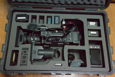 FS7 in Pelican 1650-1-lens-adapters-nexto.png