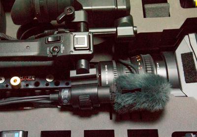 FS7 in Pelican 1650-3-mic-holder.png