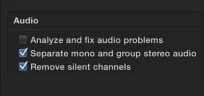 4 channels of audio?-screen-shot-2016-03-25-09.09.31.jpg