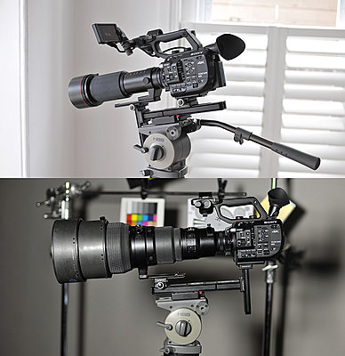 Just pulled the trigger on the FS7K-rlb_1346.jpg