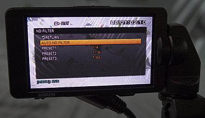 Actual Screen Shots - New FS5 RAW Firmware-dsc04919.jpg