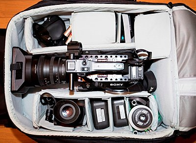 Backpack for fs7-fs7-lowepro-1.jpg