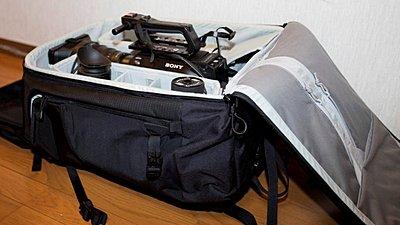 Backpack for fs7-fs7-lowepro-3.jpg