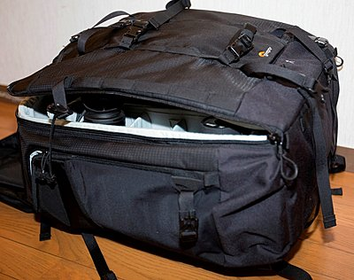 Backpack for fs7-fs7-lowepro-4.jpg