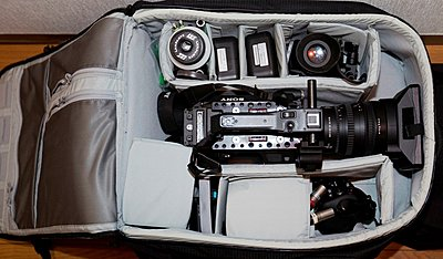 Backpack for fs7-fs7-lowepro-6.jpg