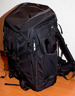 Backpack for fs7-fs7-lowepro-7.jpg