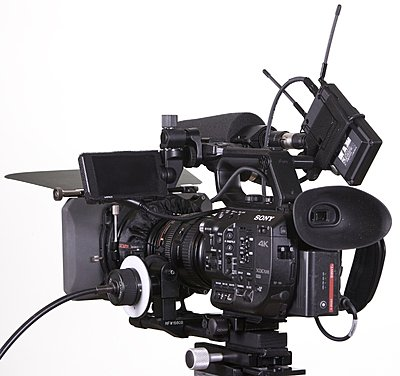 Wireless mount?-fs5wlm1.jpg