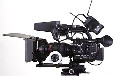 Wireless mount?-fs5wlm2.jpg