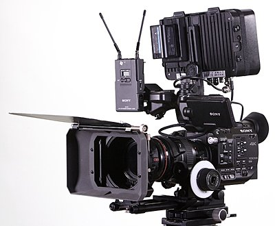 Wireless mount?-fs5wlm6.jpg