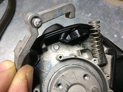 Repair available for SLIPPING FS7 Handgrips-img_6891.jpg