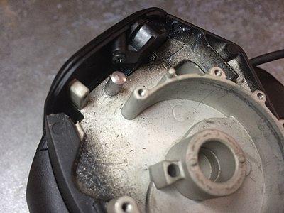 Repair available for SLIPPING FS7 Handgrips-img_6902.jpg