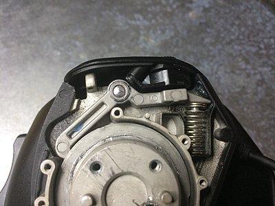 Repair available for SLIPPING FS7 Handgrips-img_6907.jpg