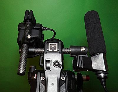 FS7 Folding MIC Mount-0006.jpg