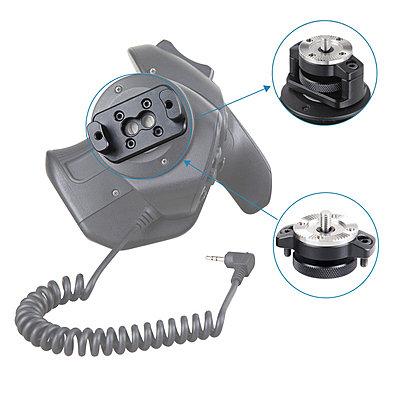 New SmallRig FS7 Rosette Adapter-smallrig_handgrip_rosette_adapter_for_sony_fs7fs7ii_1887-03__51903.1490961512.jpg
