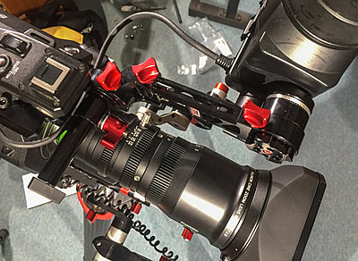 Zacuto Axis Mini for Sony FS7 reviews-axis-top-clear.jpg
