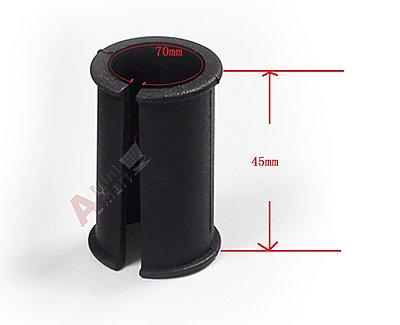 Cheap Mic Spacer for Sony Cameras (FS5 / FS7)-mic-rubber.jpg
