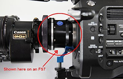 E PZ 18–110mm F4 G OSS. The lens you've been waiting for at a price you can't afford.-fs7-mtf-2.jpg
