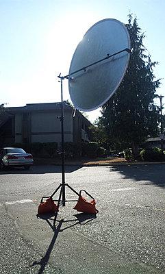 SPC: Using reflectors outdoors-1-ls-sb-rear.jpg