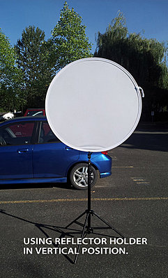 SPC: Using reflectors outdoors-r-vert-no-sb.jpg