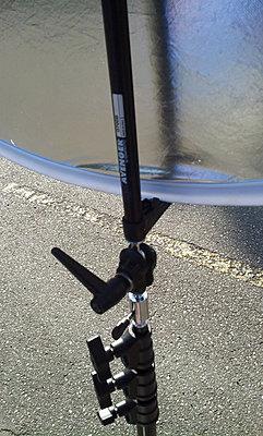 SPC: Using reflectors outdoors-r-vert-cu.jpg
