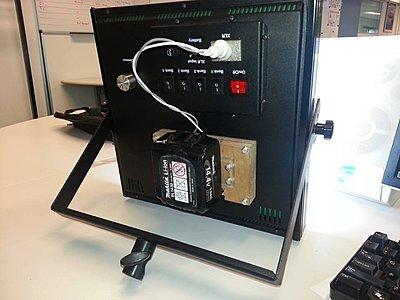 D.I.Y. power for LED spots-1185496_290321471110107_608326334_n.jpg