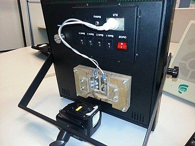 D.I.Y. power for LED spots-1229964_290322147776706_1684699322_n.jpg