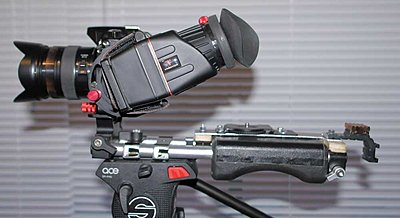How to turn your dslr into a shouldercamera-shouldercam11.jpg