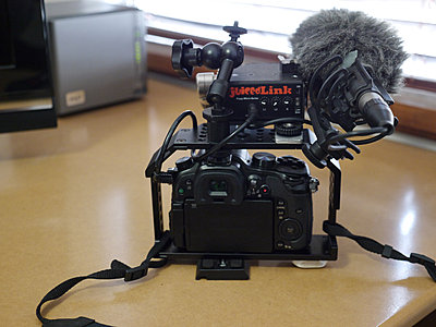 DSLR with good audio?-gh3.jpg