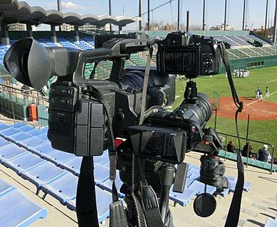2 camera's on one tripod-5-double-mount-bar-xf305-2.jpg