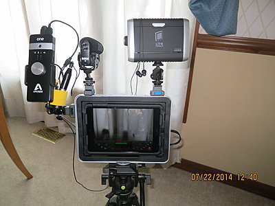 My new, portable setup-img_3214.jpg