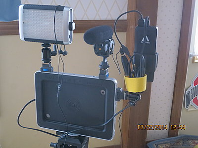 My new, portable setup-img_3222.jpg