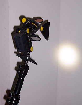 Quest for the lightest light kit-100_0380.jpg