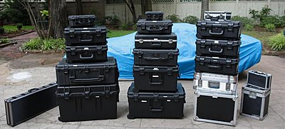 How Many Bags and Total Weight Follow You.-jones-cases.jpg